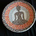 Buddha schaal